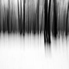 :: ART :: beautiful - wave lines