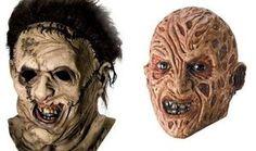 Maske zu eurem Lieblings-Horror Charakter gesucht? - http://www.dravenstales.ch/maske-zu-eurem-lieblings-horror-charakter-gesucht/
