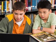 Enhancing Lessons through Differentiated Technology - Three tech tools -- SAS Curriculum Pathways, Newsela, and EDpuzzle -- can help differentiate instruction by showing where students are and offering appropriate formative assessment.