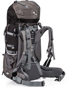 c7f470cae7bab 67 melhores imagens de bag   Chair design, Product design e Architecture