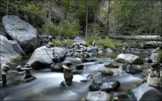 Sykes Hot Springs in Big Sur. Big Sur, California Travel, Northern California, Places To Travel, Places To See, Monterey County, Weekend Trips, Staycation, Outdoor Fun