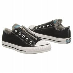 Converse CT ZIP Shoes Price: $54.99