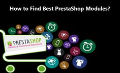 Prestashop module is one of the biggest tools in recent years for conversions on e-commerce development platforms. PrestaShop developers will help you with your business but also the ones in your budget and help you scale up the ladder of success. Web Development, Ecommerce, Platforms, Tools, Store, Instruments, Larger, E Commerce, Shop