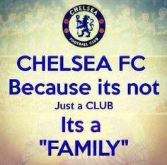#CFC... ♥