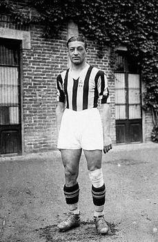 Umberto Caligaris