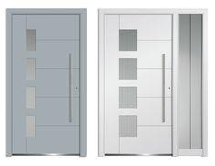 Haustüren Extended Sternstundenmodelle - Jetzt die Türen bei Fenster-Schmidinger aus Gramastetten sichern!  #doors #türen #extended