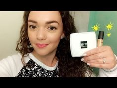 Concealer Collection | Review - YouTube