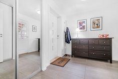 FINN – Rønvik/Saltvern - Stor familievilla med 4 soverom og 2 stuer - Garasje - Solrik tomt Real Estate, House, Furniture, Home Decor, Decoration Home, Home, Room Decor, Real Estates, Home Furnishings