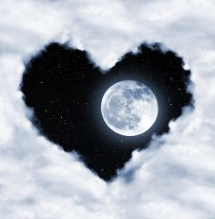 hi,welcome in my universe. im Michael ,Metz,France. middle sky in aries. past forces in libra.born a night of full moon. im an entire and passionate Guy .far from perfect but always trying my best . Heart In Nature, Heart Art, Heart Wallpaper, Galaxy Wallpaper, Moon Pictures, Heart Images, Moon Magic, Beautiful Moon, Moon Lovers