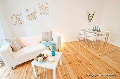 pin by anna rosenberg on homestaging eigene projekte pinterest. Black Bedroom Furniture Sets. Home Design Ideas