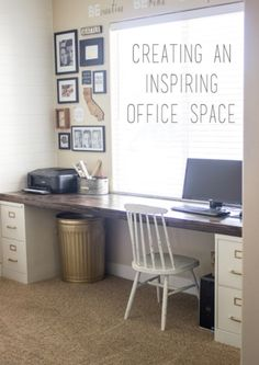 5 Ways to Furnish Your House on the Cheap | My Home Decor Guide
