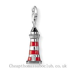 http://www.cheapsthomassoboshop.co.uk/low-priced-thomas-sabo-silver-tower-red-charm-onlineshop.html#  Excellent Thomas Sabo Silver Tower Red Charm Onlinesale