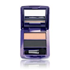 The ONE Colour Match -duoluomiväri One Color, Colour Match, Oriflame Cosmetics, Eyeshadow, The One, Eye Shadows, Eye Shadow, Eyeshadows