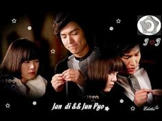 boy over flowers songs