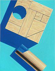 多摩美術大学統合デザイン学科合格デザイン作品再現