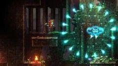 SteamWorld Dig 2 вышел на PC    До PC сегодня добрался яркий стимпанковый платформер SteamWorld Dig 2, который еще со прошлого дня доступен на Nintendo Switch. 26 сентября выходят также версии игры для PS4 и PS Vita.    Подробно: https://www.wht.by/news/games/70698/?utm_source=pinterest&utm_medium=pinterest&utm_campaign=pinterest&utm_term=pinterest&utm_content=pinterest    #wht_by #новости #игры #PC