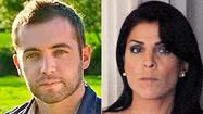 """June 20, 2013, WASHINGTON – During the weeks before he was killed in a car crash in Los Angeles, Reporter Michael Hastings was researching a story about a privacy lawsuit brought by Florida socialite Jill Kelley against the Department of Defense and the FBI.  """"Michael Hastings contacted WikiLeaks lawyer Jennifer Robinson just a few hours before he died, saying that the FBI was investigating him."""""""