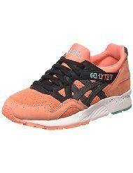 ASICS GEL LYTE V MIAMI PACK H607N 2290 - 36 - http://on-line-kaufen.de/asics/36-eu-asics-gel-lyte-v-unisex-erwachsene-sneaker