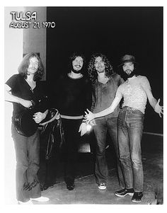 I Watched the Fire: Photo Led Zeppelin Iii, Robert Plant Led Zeppelin, Led Zeppelin Quotes, Jimmy Page, Jimmy Jimmy, Great Bands, Cool Bands, Hard Rock, Almost Famous Quotes