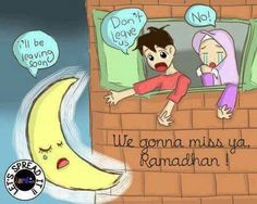 what is Farewell Ramadan?The Ramadan is coming to an end;where the hearts that will humble themselves by the fear of Almighty Allah, the Bounteous King? Ied Mubarak Quotes, Eid Quotes, Quran Quotes Love, Motivational Picture Quotes, Islamic Inspirational Quotes, Funny Quotes, Islamic Quotes, Mubarak Ramadan, Ramadan Day