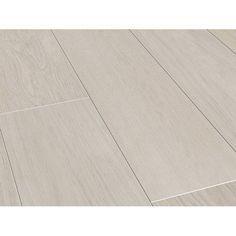 Vinylboden Floorever Spa Pearly Gates