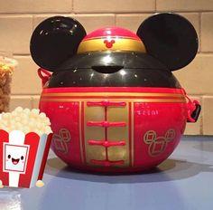 2017 Shanghai Disneyland Chinese New Year  Mickey