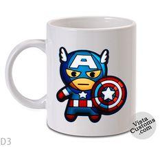 father's day mugs ebay