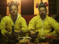 a89 Missing Breaking Bad yet? (23 photos)