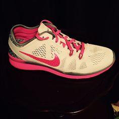 5136b4e32ab5 nikeshoes 19 on. Running Shoes NikeNike Free ...