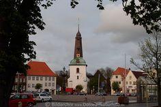 Glückstadt, Germany