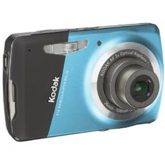 "Click Here http://gadget-core.com/bestseller.php?p=B004WMFWOG For Cheap and Best Price Kodak EasyShare M531 14MP HD Digital Camera w/ 3x Optical/ 5x Digital Zoom, 2.7"" bright LCD screen (Blue/Black) (Electronics) Product  Best Buy and Best Seller Click image photo pictures to review :D"