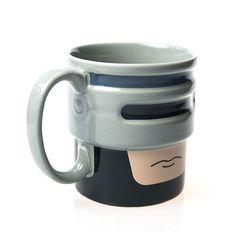 RoboCup Mug  http://www.hellodefiance.com/products/robocup-mug?utm_campaign=social_autopilot&utm_source=pin&utm_medium=pin