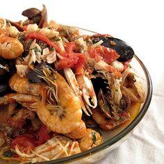 ... seafood soup more fish seafood seafood soup italian seafood