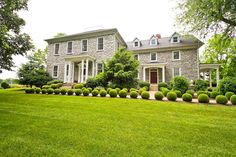Rockland Estate   https://www.facebook.com/247077132116197/photos/?tab=album&album_id=661402440683662