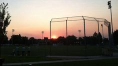 Men's Soccer Gets 6:30 a.m. Jump On First Day Of Practice