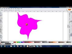 Inkscape documentary/how to - YouTube
