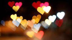 coisa de mulher...entre outras coisas...: O amor sempre vale a pena......O amor tem lá suas diferenças, mas vale a pena e como vale... figura reproduzida
