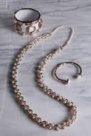 Statement Pearls by Eddie Borgo