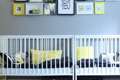 Baby Elephant, Cribs, Bed, Google, Image, Furniture, Home Decor, Cots, Elephant Baby