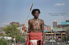 #MaasaiCricketWarriors #AfricanPride #RiseOfheWarriors #NoToFGM #NoToXenophobia #WildlifeConservation #HeritageMonth #TourismMonth #ShotLeft #WelcomeSA #SouthAfrica #Johannesburg #AfricaIsHeaven #LetsTravelAfrica #WeAreKings #WeAreQueens #RememberWhoYouAre #RebuildingAfrica #UnitingAfrica Christopher Lesikito Ole Ngais (azaniazulu.com/photography)