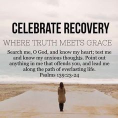 Battle Quotes, War Quotes, Quotable Quotes, Addiction Recovery Quotes, Codependency Recovery, Celebrate Recovery, Everlasting Life, Spiritual Inspiration, Good Thoughts