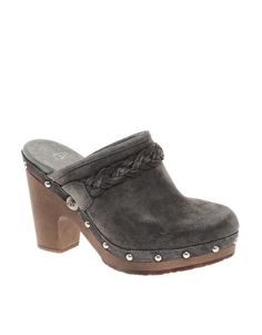 UGG Kaylee Shoe