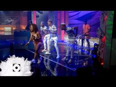 Makhadzi Performs 'Matorokisi' - Massive Music | Channel O - YouTube Latest Hits, Music Channel, High Energy, Youtube, Concert, Recital, Concerts, Youtubers