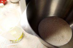 Süss kenyeret egyszerűen! - Nassolda Eggs, Breakfast, Food, Morning Coffee, Essen, Egg, Meals, Yemek, Egg As Food