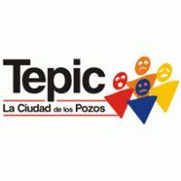 tepic Logo
