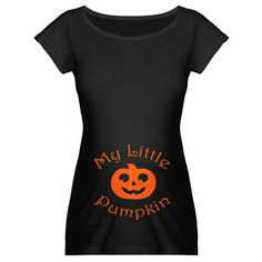 Ordered this to wear for Halloween! Love it :) halloween babyshower Baby Shower Fall, Fall Baby, Baby Shower Parties, Baby Shower Themes, Baby Shower Gifts, Shower Ideas, Baby Party, Girl Shower, Shower Party