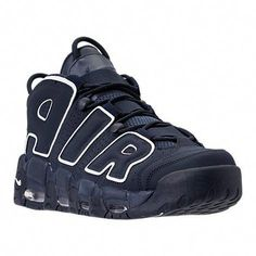 5dc945a2efef Big Kids  Jordan Jumpman Pro Basketball Shoes