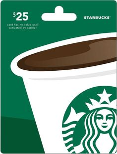 Starbucks Gift Cards Freehere is a brand new website which will give you the opportunity to get Gift Cards. By having a Gift Card you will be given the opportunity to purchase games and other apps from online stores. Get Gift Cards, Gift Card Sale, Gift Card Giveaway, Food Gift Cards, Birthday Gift Cards, Happy Birthday Gifts, Birthday List, Birthday Goals, Birthday Stuff