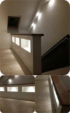 Dining Bench, Furniture, Home Decor, Dining Room Bench, Decoration Home, Room Decor, Home Furnishings, Arredamento, Interior Decorating