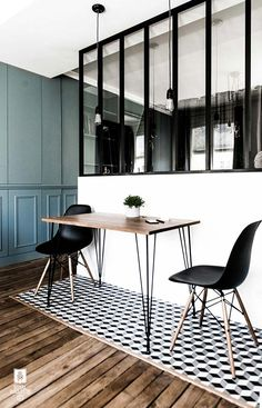 8 Things Every First Apartment Needs Apartment Needs, First Apartment, Apartment Therapy, Casa Loft, Interior Decorating, Interior Design, Deco Design, Style At Home, Home Fashion